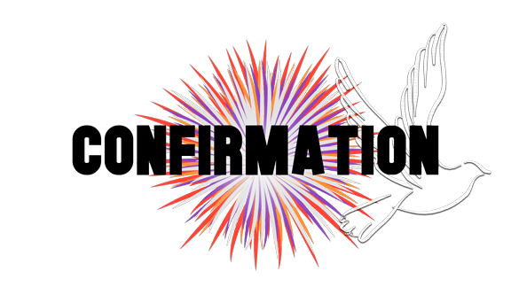 2018 Confirmation Ministry Survey | Prince of Peace Lutheran Church