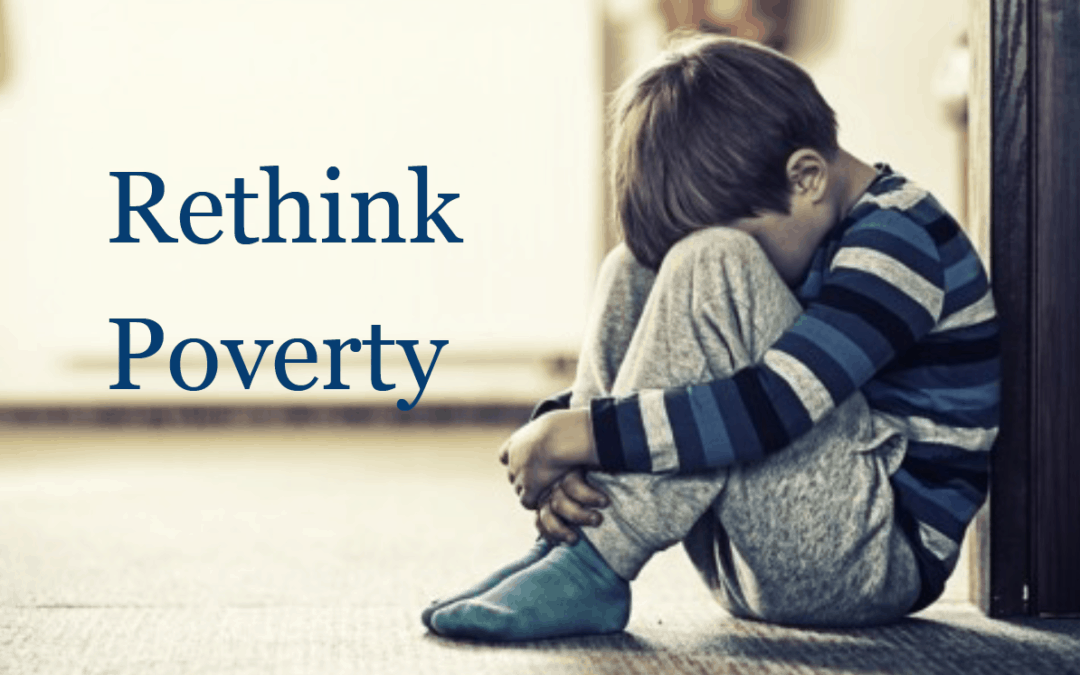 Rethink Poverty