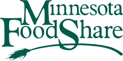 March is MN FoodShare Month