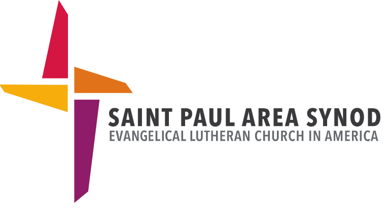 Women of the St. Paul Area Synod Speaking Event